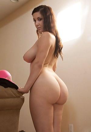 Huge boobs femdom porn at big natural tits net